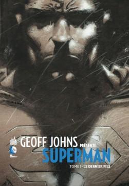 geoff-johns-presente-superman-tome-1