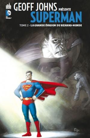 geoff-johns-presente-superman-tome-2
