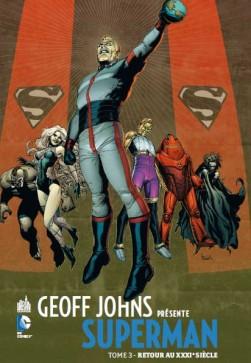 geoff-johns-presente-superman-tome-3