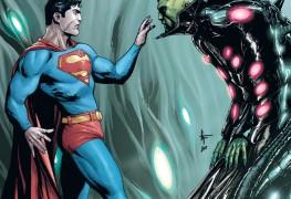 geoff-johns-presente-superman-tome-5