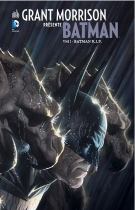 grant-morrison-presente-batman-tome-2