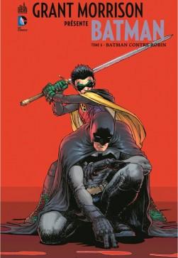 grant-morrison-presente-batman-tome-6