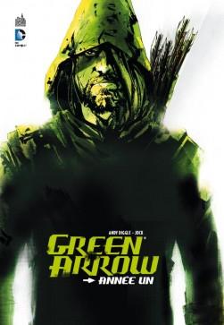 green-arrow-annee-un