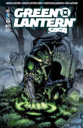 green-lantern-saga-11