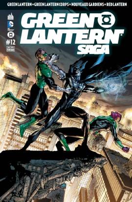 green-lantern-saga-12