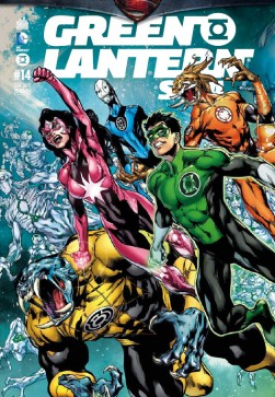 green-lantern-saga-14
