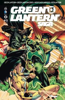 green-lantern-saga-15