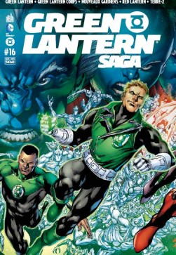 green-lantern-saga-16