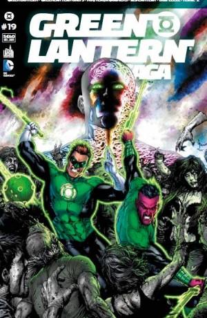 green-lantern-saga-19