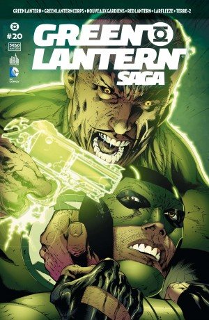 green-lantern-saga-20
