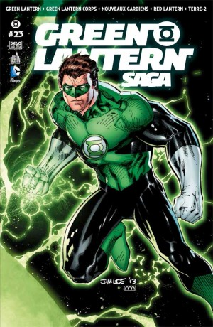 green-lantern-saga-23