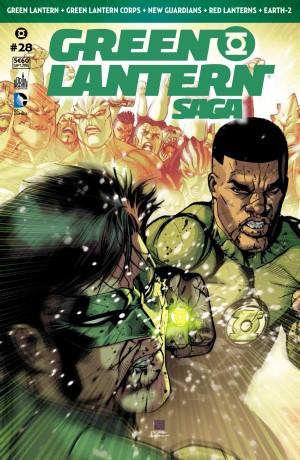 green-lantern-saga-28