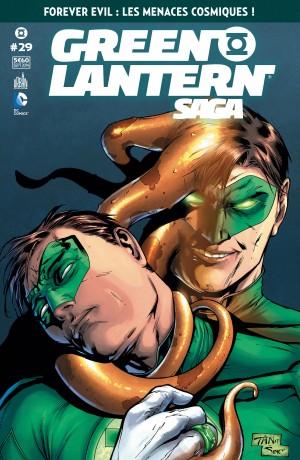 green-lantern-saga-29