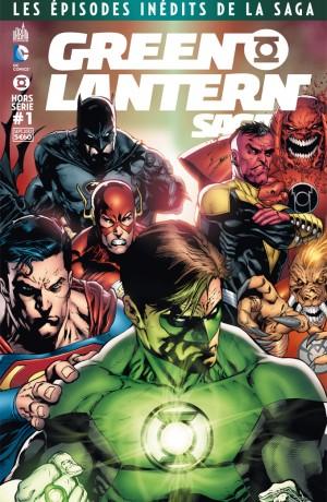 green-lantern-saga-hs-1