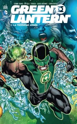 green-lantern-tome-3
