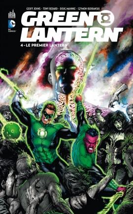 green-lantern-tome-4-270x433.jpg