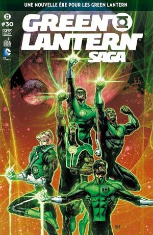 green-lantern-trimestriel-30
