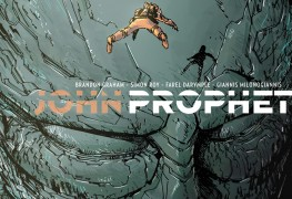 john-prophet-tome-1