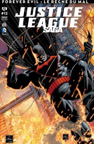 justice-league-saga-12
