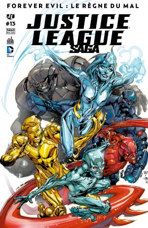 justice-league-saga-13