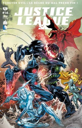 justice-league-saga-14