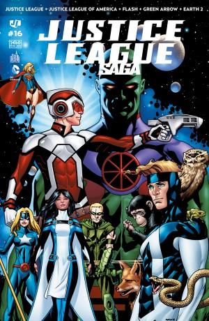 justice-league-saga-16