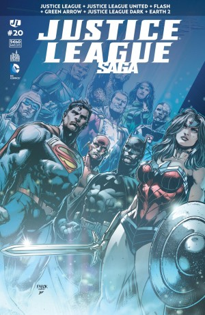 justice-league-saga-20