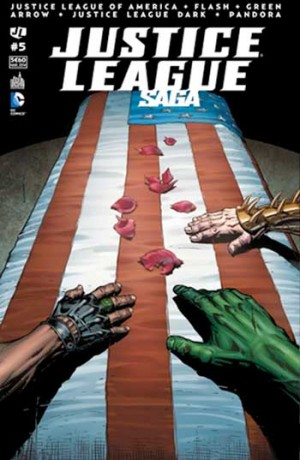 justice-league-saga-5