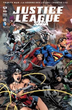 justice-league-saga-6