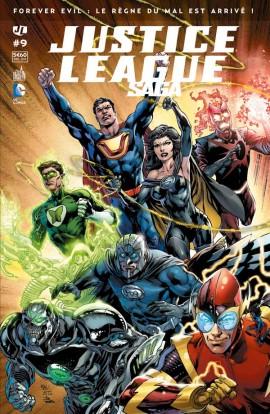 justice-league-saga-9