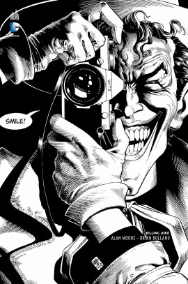 killing-joke-75-ans