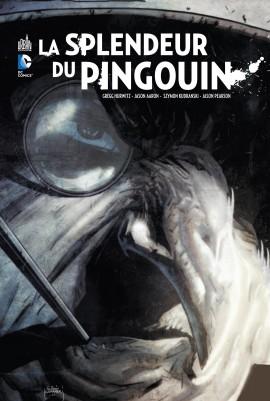la-splendeur-du-pingouin
