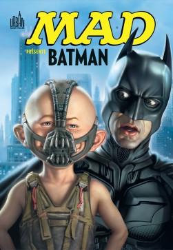 mad-presente-batman
