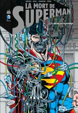 mort-de-superman-la-tome-2