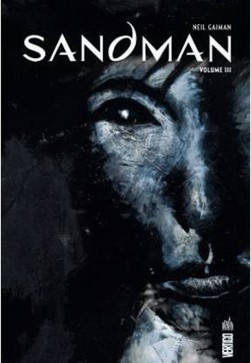 sandman-tome-3