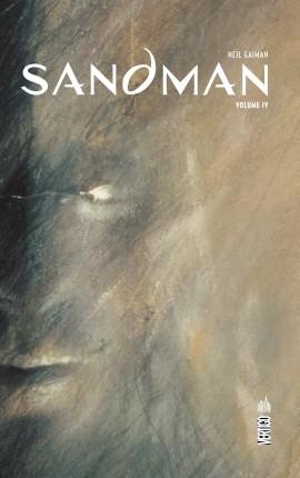 sandman-tome-4