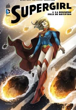 supergirl-tome-1