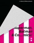 superman-batman-and-co-mics