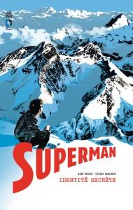 [Le Coin Comic Book] - Page 10 Superman-identite-secrete-190x300