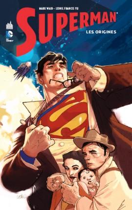 superman-les-origines