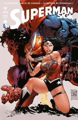 superman-saga-13
