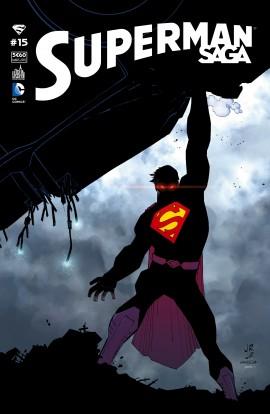 superman-saga-15