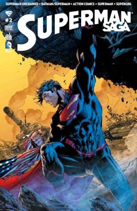 superman-saga-2
