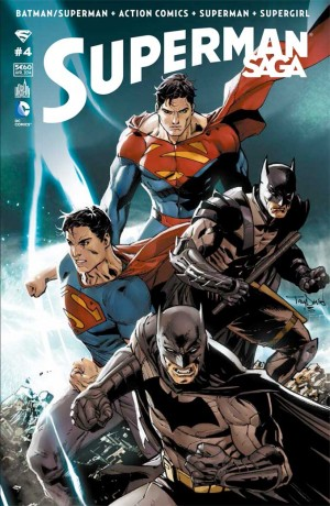 superman-saga-4