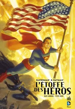 supreman-et-batman-letoffe-des-heros