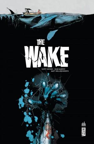 the-wake