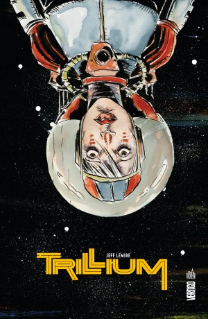 trillium2