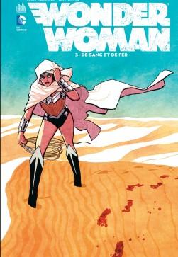 wonder-woman-tome-3