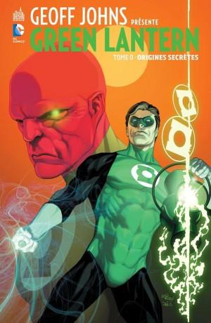 Green-Lantern-Tome-0-CV