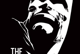 batman-the-dark-knight-returns-dvd
